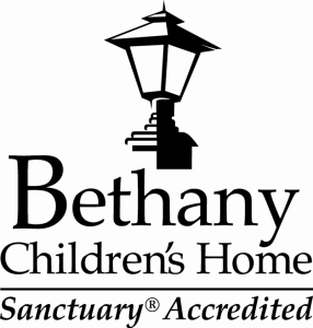 Bethany Children's Home