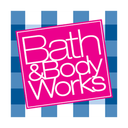 bath-&-body-works